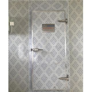 小型冷库标准门